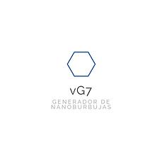 vg7 logo.png