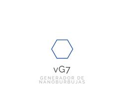 vg7 logo