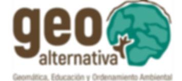 Geo Nuevo Final.jpg