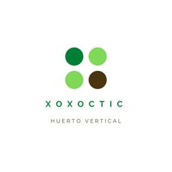 xoxoctic