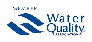 Member-Logo WQA.jpg
