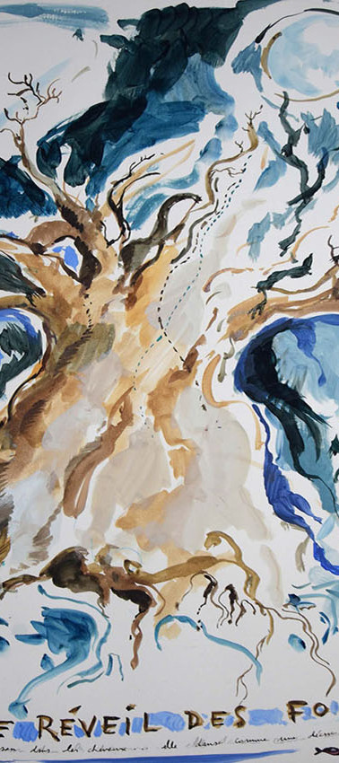 Peinture Anne Steinline Baobab Alma-Jam.jpg