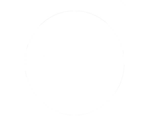 Logo Alma Jam Halo 02.png