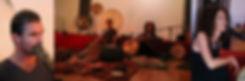 EA & Co + Scene - Panorama 01.jpg