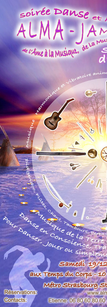 Flyer Alma Jam Hiver.jpg