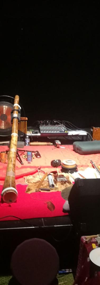 Instruments_Alma_Jam_Ariège_01.jpg