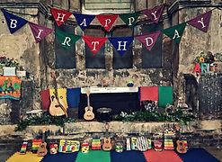 FBM-Party.jpg