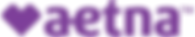 Aetna logo .png