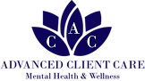 ACC logo clear.png