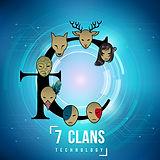 7CT_logo.jpg