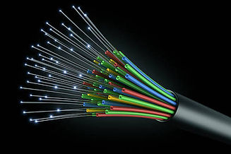 fiber-optic-cables-500x500.jpg