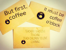Wholsale tea and coffee sachets