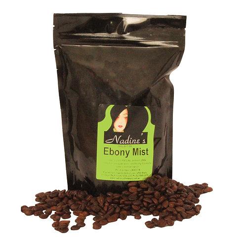 Ebony Mist - Nadine's Coffee Beans