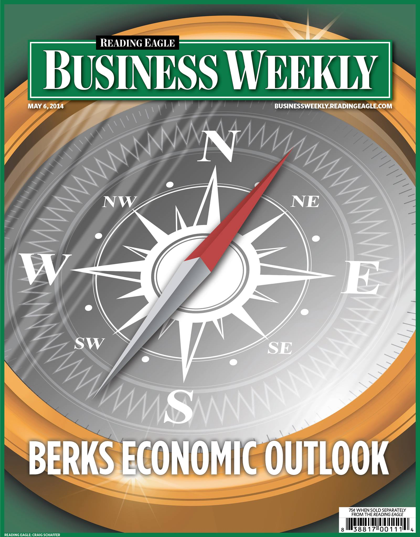 Berks Economic Outlook