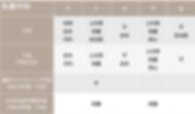 スクリーンショット 2020-07-08 9.17.02.png