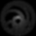 黒グラデーションロゴのみ-GIF(背景透過).png
