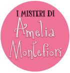 IMisteriDiAmeliaMontefiori-LOGO-WEB.jpg