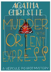 Murder On The Orient Express, Sara Ottavia Carolei