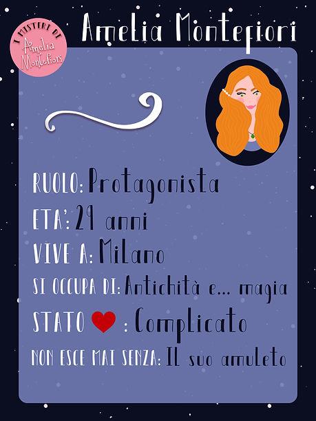 Libro1-CARTADIDENTITA-AMELIA-POSTER.jpg