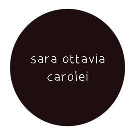 SaraOttaviaCarolei-LOGO.jpg