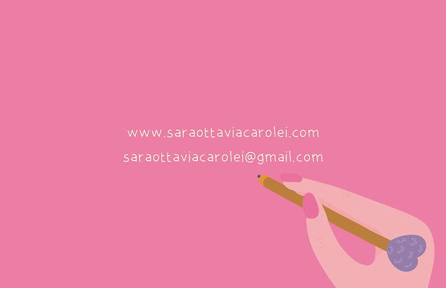 SaraOttaviaCarolei-Contacts.jpg