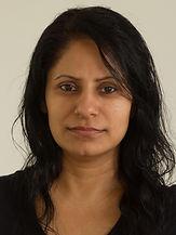 Geetika Profile Pic.jpg