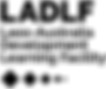 LADLF logo_Vertical_Black_cropped.png