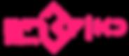 KAN_YOZRIM_full pink.png