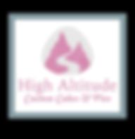 High Altitude logo - NOT transparent.png