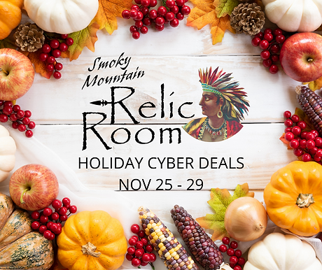 HOLIDAY CYBER DEALS NOV 25 - 29.png