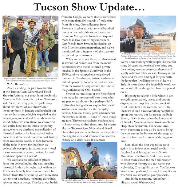 14_Tucson_Show_Update.jpg