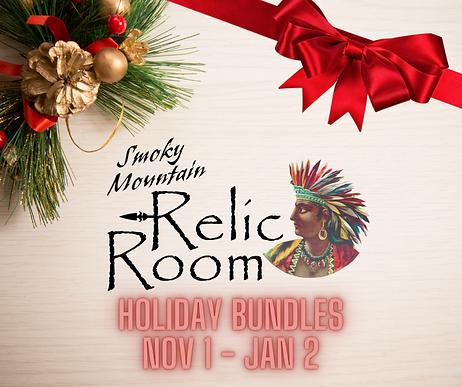 holiday bundles Nov 1 - Jan 2.png