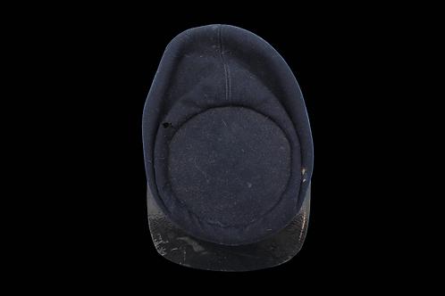 Spanish / American War Military Cap