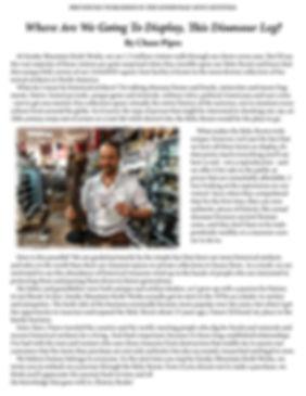 News Sentinel Article #1.jpg