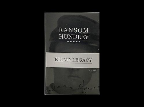 Blind Legacy
