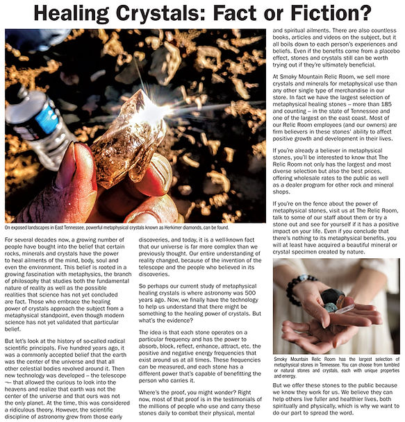 12_Healing_Crystals.jpg