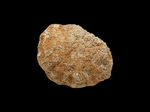 Break Your Own Geode - Medium