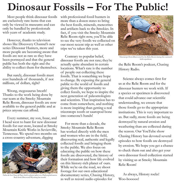 19_Fossils_for_Public.jpg