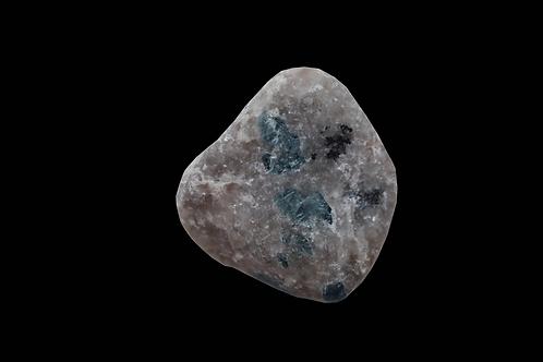Euphoralite Pebble