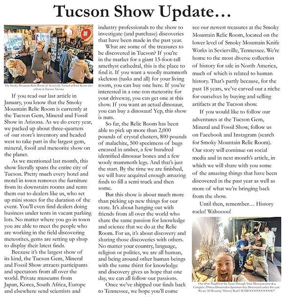 15_Tucson_Show_Update2.jpg