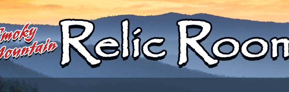 Relic_Room_Web_Banner3.jpg
