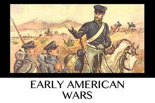 Button Early American Wars.jpg