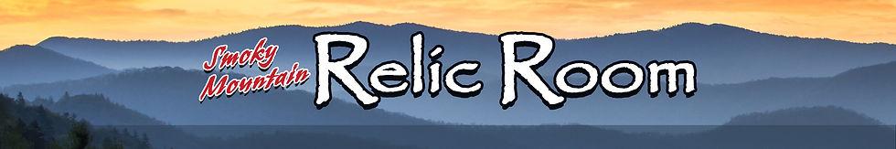 Relic_Room_Web_Banner3-3.jpg