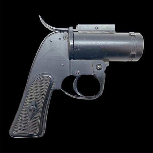 U.S. Army Aircorps M-8 Flare Pistol