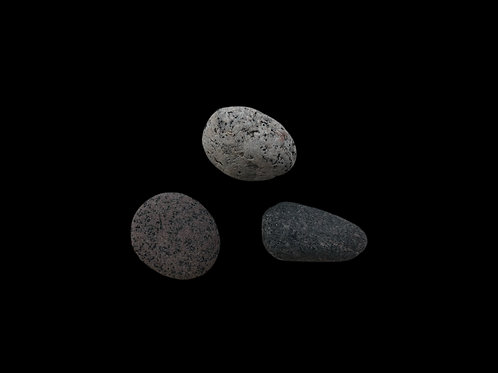 Yooperlite - Small