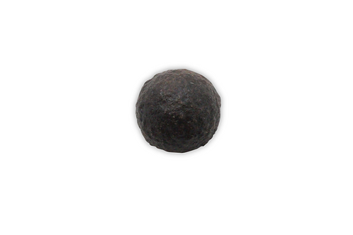 Moqui Balls