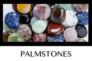Button Mineral Palmstones.jpg