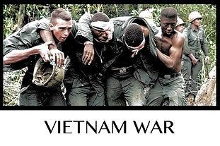 Button Vietnam.jpg