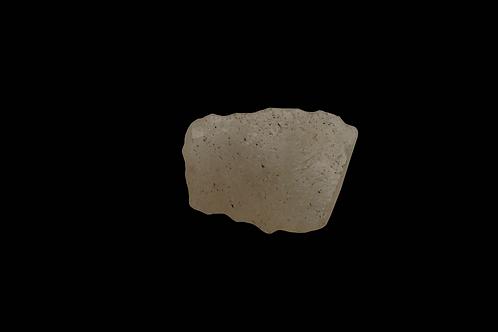Egyptian Meteorite Tool