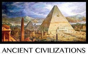 Button Ancient Civilizations.jpg